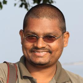 Himesh Jayasinghe
